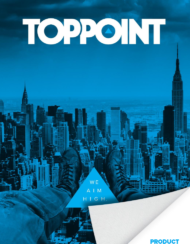 toppoint-catalogus